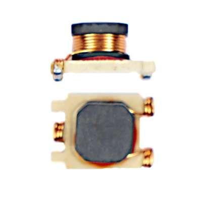 Ms 40 / 3 x 48 µH