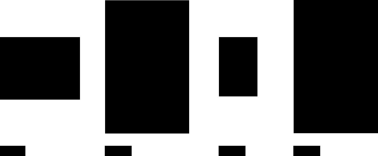 Schaltbilder-SMD-Uebertrager-Typ1-8