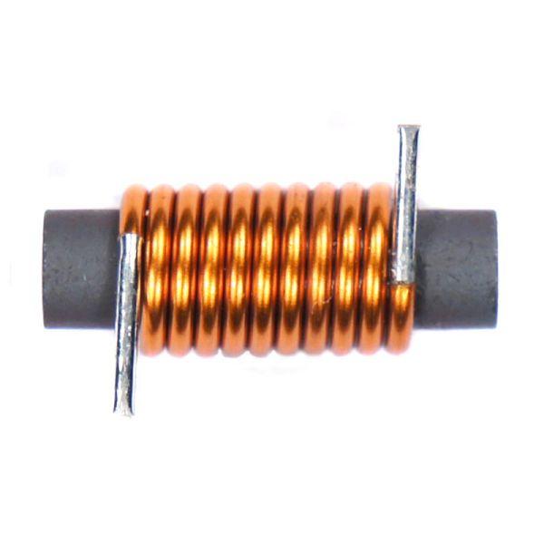 SM-Z4 / 5 µH ASF