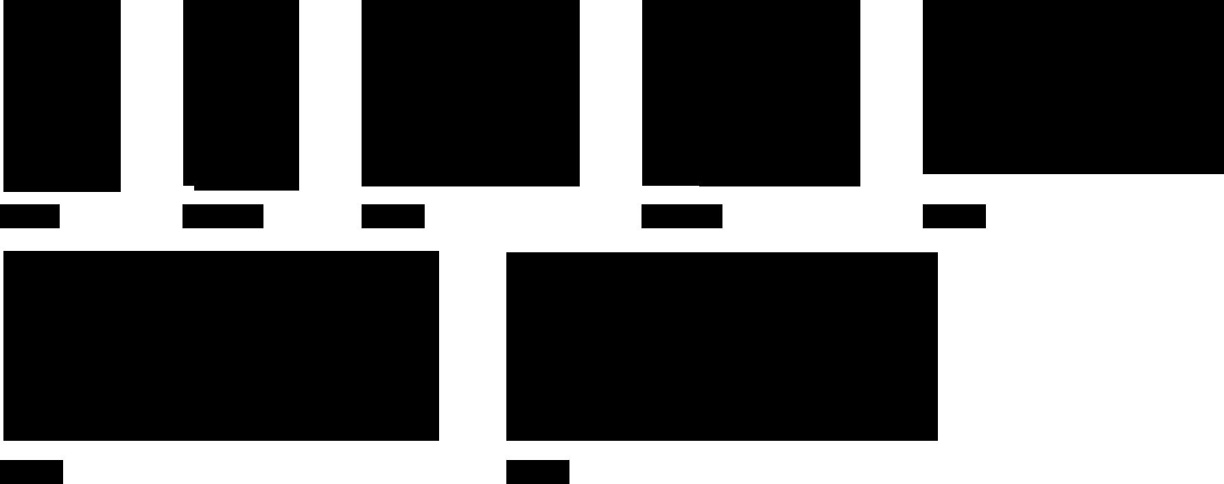Schaltbilder-Helixfilter