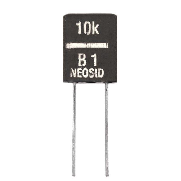 Bs 75 / 100 µH