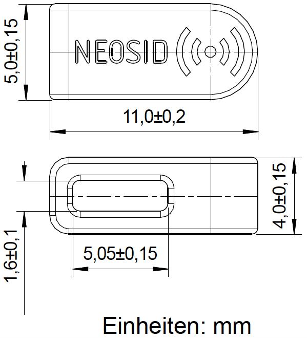 neotag-flag-fg5242_3