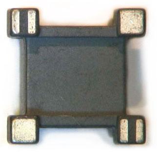 serrites-for-sensor-16