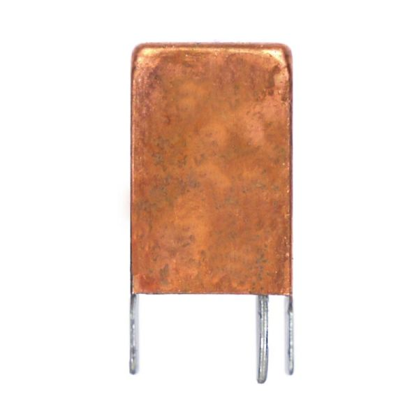 Helical Filter 7.1G / 915 MHz