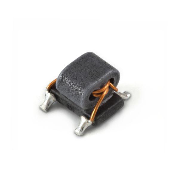 SM-T4a / 1:1 splitter