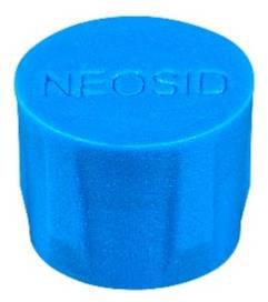 neotag-plug-gmg3326_1