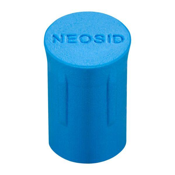 NeoTAG® Plug FG 4670 SLIX