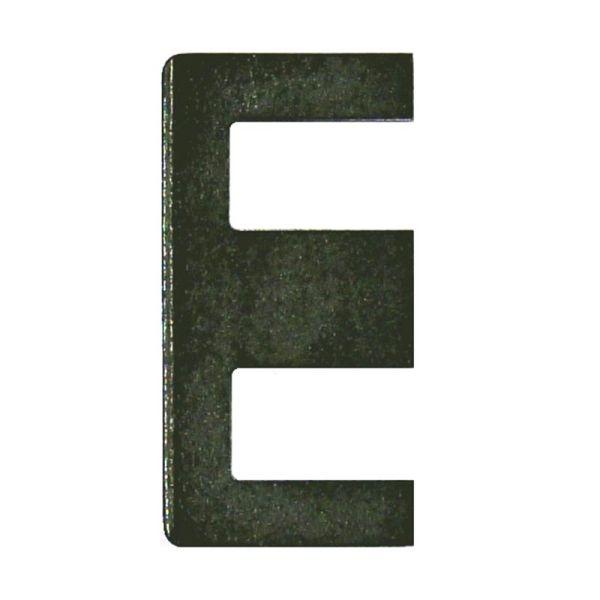 E - 1905A F1