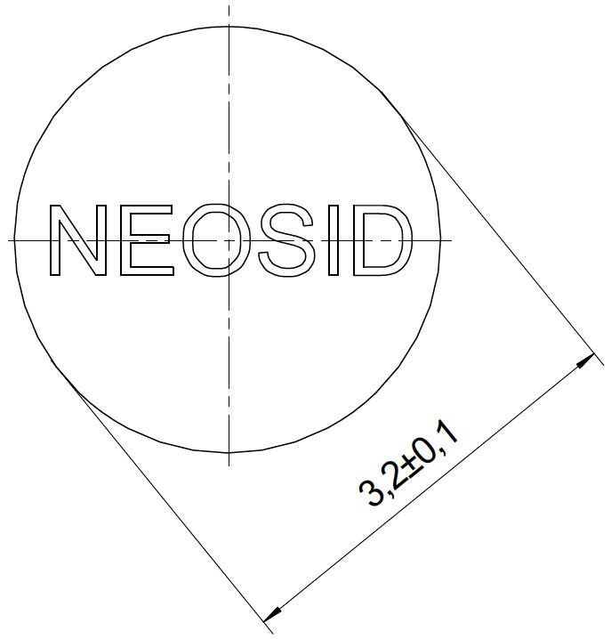 neotag-plug-gmg3326_3