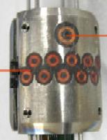 ferrites-for-sensor_3