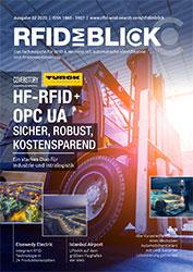 magazine_rfidimblick_kadia_neosidvqSLwSqJI0tDx
