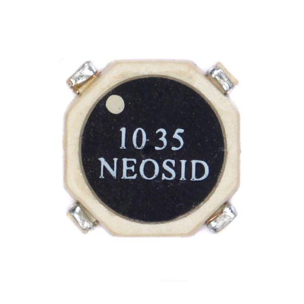 SM-W902 / 1,2 mH
