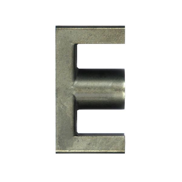 ETD 24