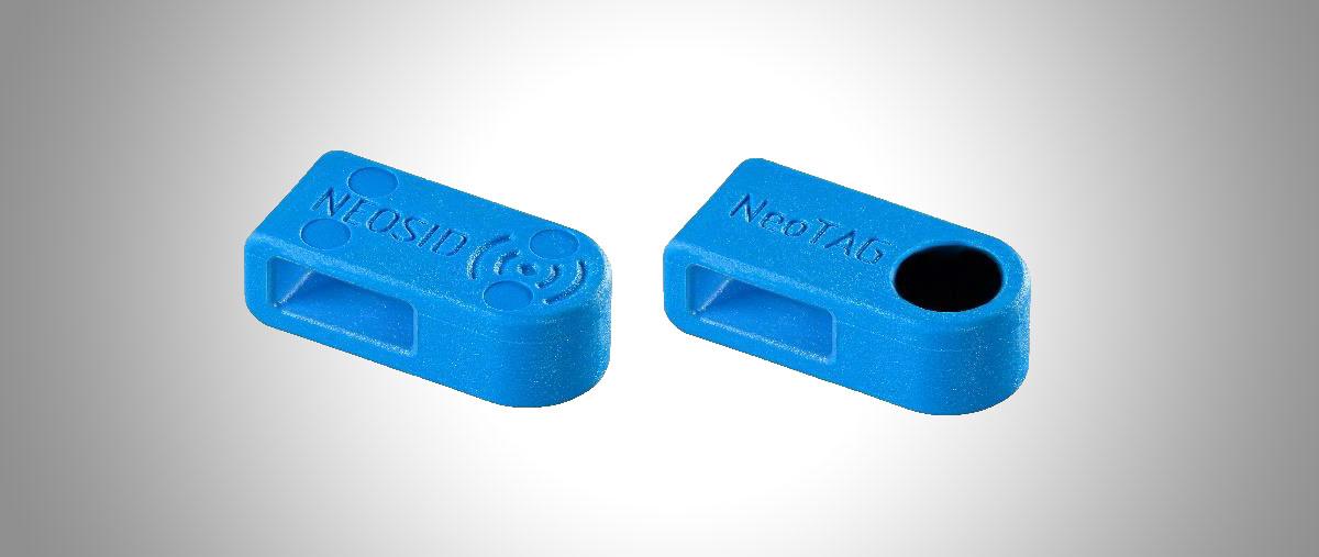 img_neo_news_RFID-Transponder-Kabelbinder-5