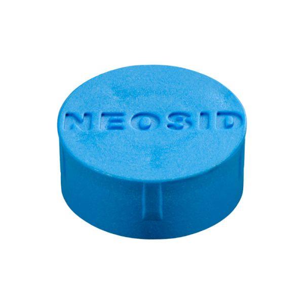 NeoTAG® Plug FG / MFG8336 SLIX