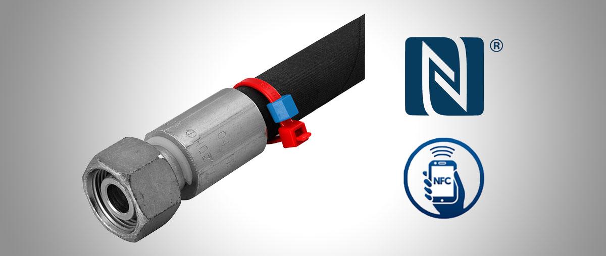 Produktinfo-NeoTAG-Flag-FG7678-2020-11-12