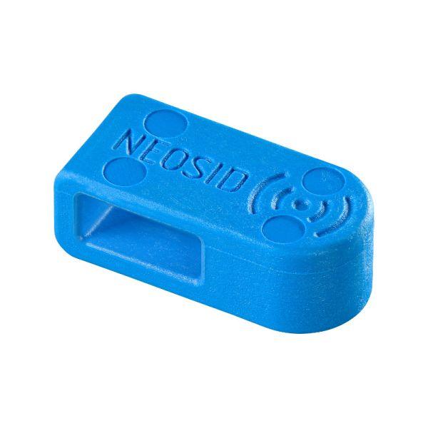 NeoTAG®Flag FG5242 SLIX