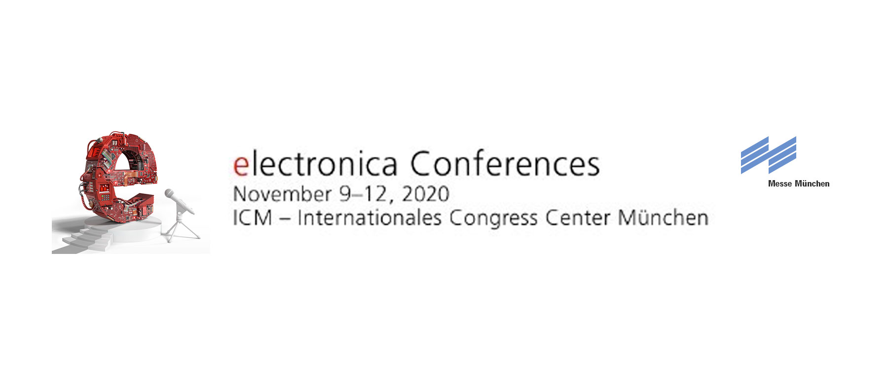 electronica-conferences-2020-12-9