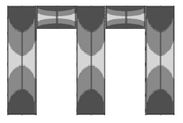 ferrites-for-sensor_6