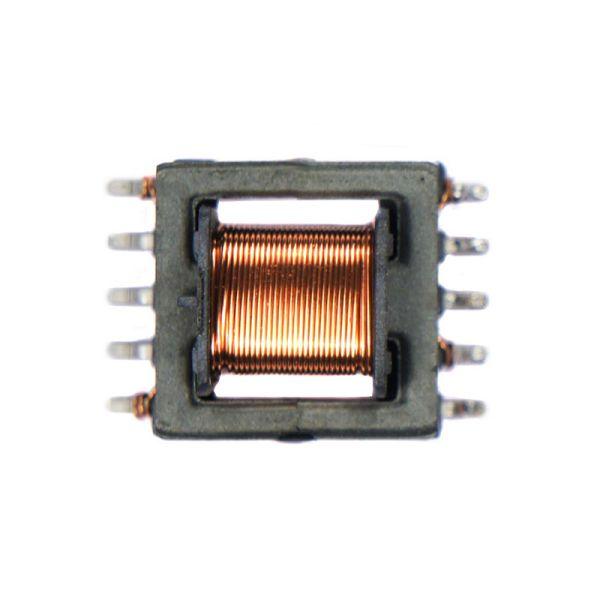 SM-EF 12,6 / 85:100 µH