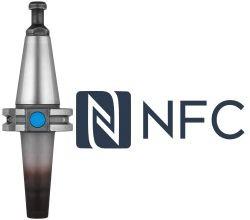 NEOTAG-HSK-NFCLogoRHeqjjliSRZC6