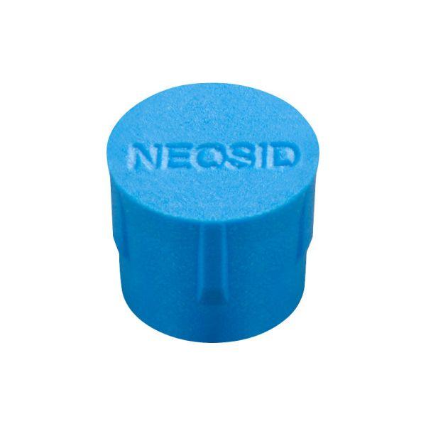 NeoTAG® Plug FG 4335 SLIX