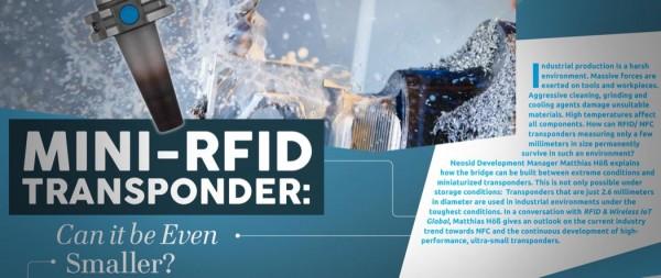News-KADIA-NEOSID_EL