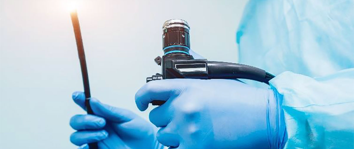 Produktinfo-HV-feste-HF-Uebertrager-Medizintechnik