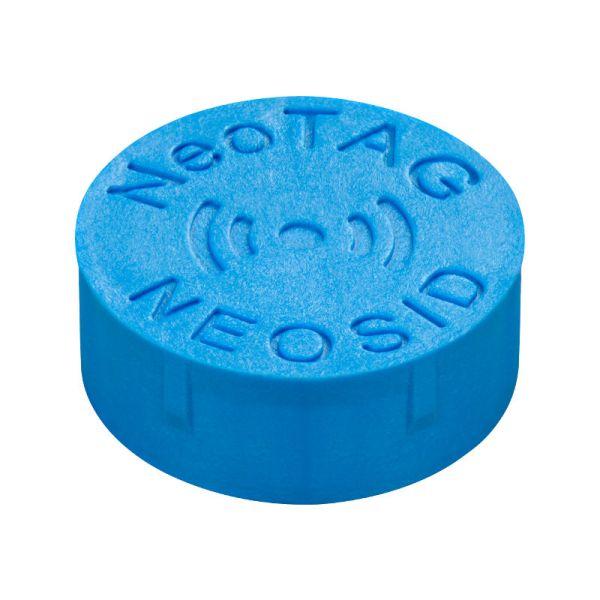 NeoTAG® Plug FG10340 SLIX