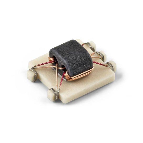 SM-T5 / 15 dB