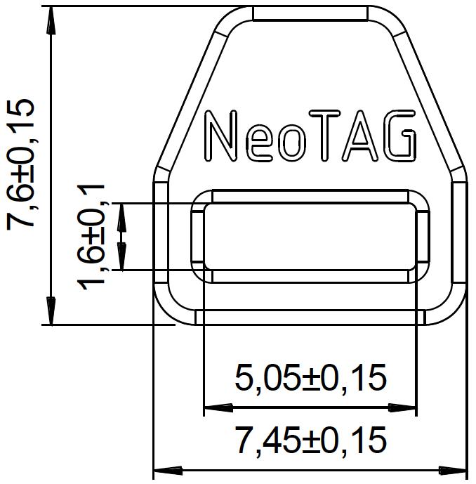 neotag-flag-fg7678_5